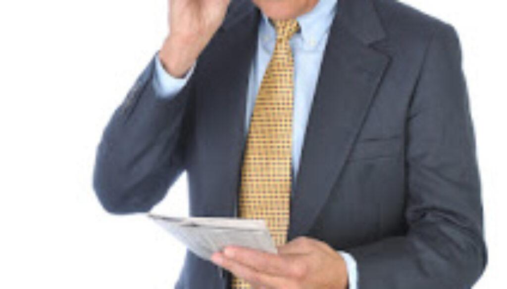 Are California CFO Services Right For Your Small Business? – Ecologiaaldia