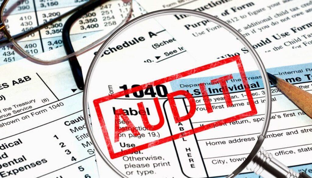 DGK Group PC Tax Preparation