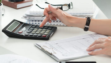 Outsourcing Accounting (1)