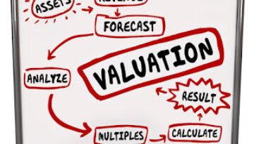 bigstock-Valuation-formula-calculating--96684404